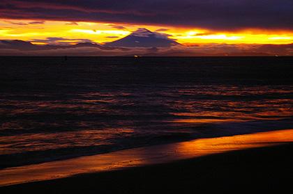 akiya_sunset29.jpg