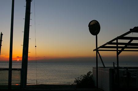 akiya_sunset35.jpg