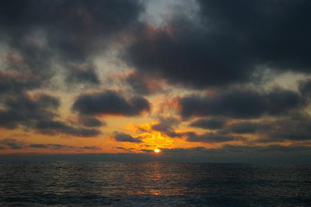 akiya_sunset38.jpg