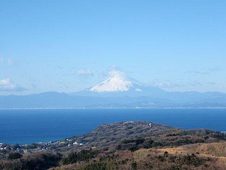 fuji_kokusaimura.jpg