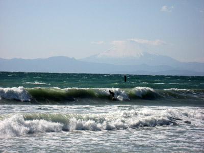 akiya_shore02.jpg