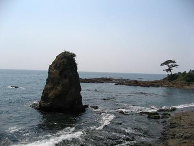 akiya_shore03.jpg