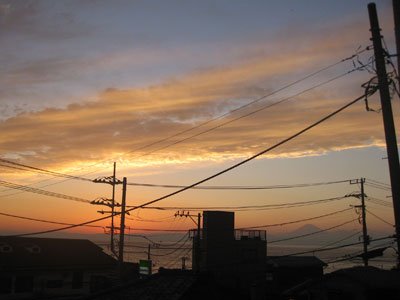 akiya_sunset01.jpg