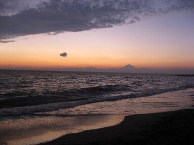 akiya_sunset03jpg
