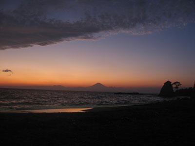 akiya_sunset04.jpg