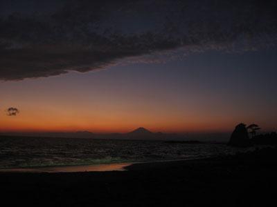 akiya_sunset05.jpg