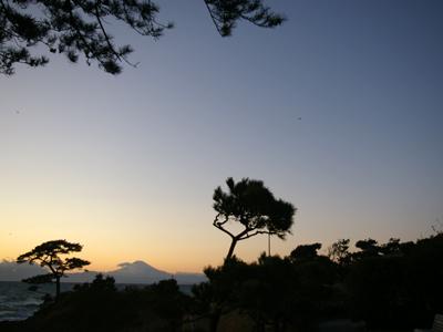 akiya_sunset30.jpg