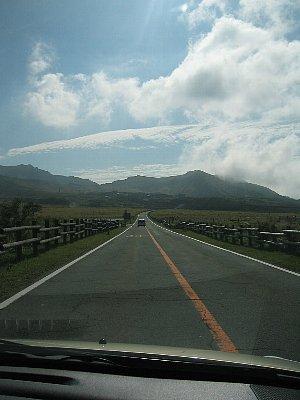aso_road.jpg
