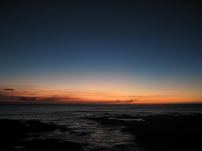 bigisland_sunset.jpg