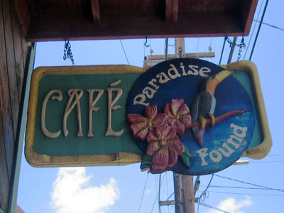 cafeparadise.jpg