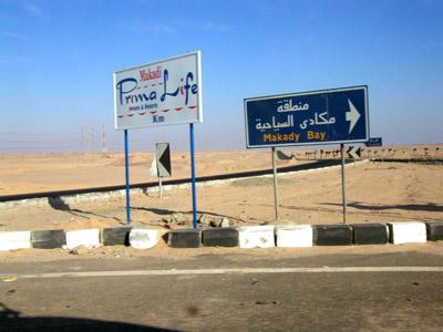 egypt0603.jpg