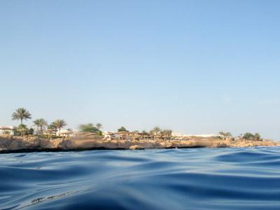 egypt0832.jpg