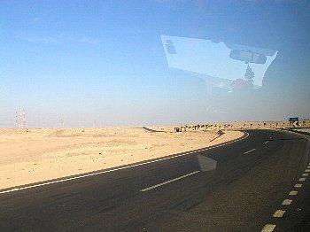 egypt_desert.jpg