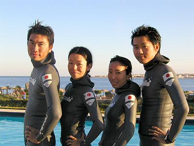 fd200601.jpg