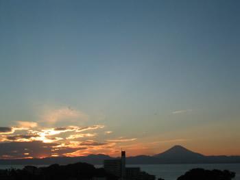 fuji_sunset.jpg