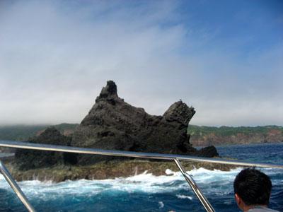 hahajima03.jpg