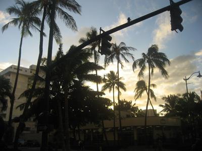 honolulu_sunset.jpg
