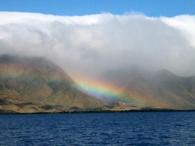 maui_rainbow.jpg