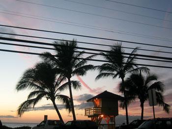 maui_sunset01.jpg