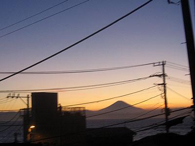mtfuji_summer.jpg