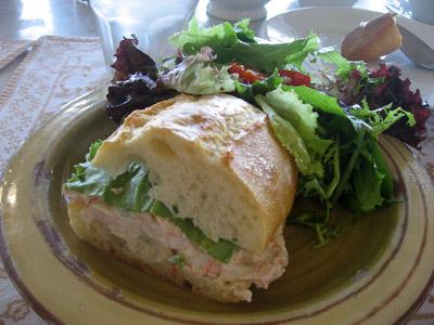sfo_sandwich.jpg
