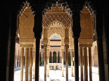 spain_alhambra.jpg