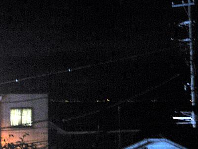 typhoon_night.jpg