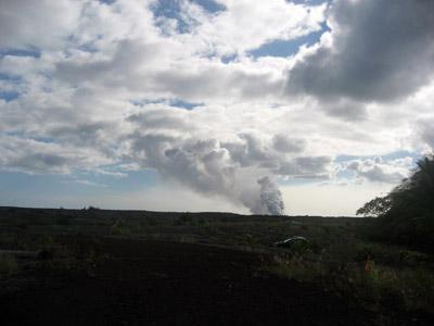 volcano_vog.jpg